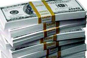 Money-cut