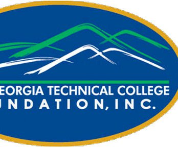 North Georgia Technical College Foundation