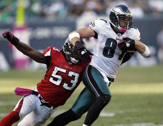 Falcons Eagles3
