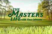 Masters Life: Wednesday's Inside Look