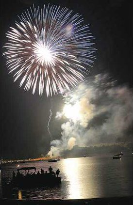 0705fireworks