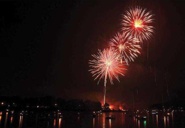 0705fireworks8