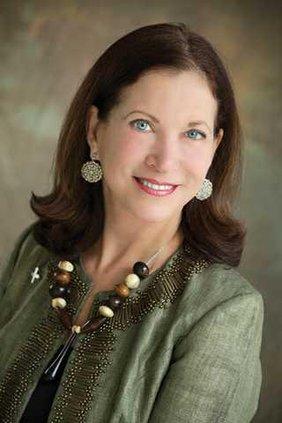 Jane Hemmer
