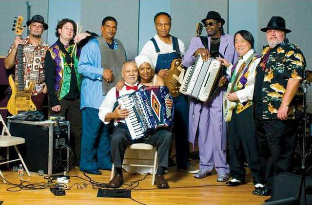 0905GO-Joe-Sample-and-The-Creole-Joe-Band