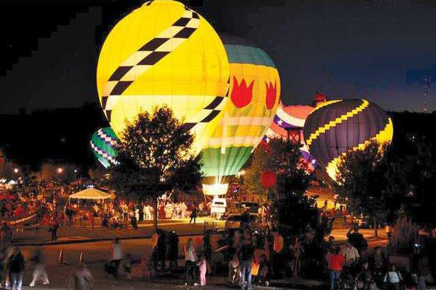 1017-GO-Harvest-Balloon-Festival