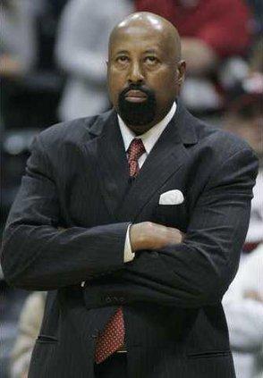 Hawks Woodson Basketb Albe