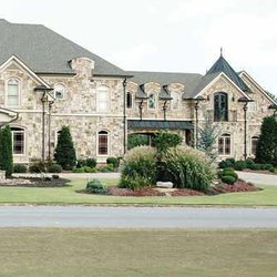 Chateau Elan home tour benefits youth shelter - Gainesville Times