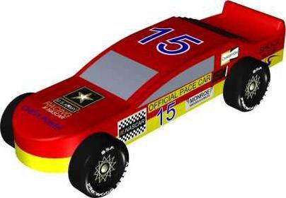 NASCAR-pinewood-derby-car-med1