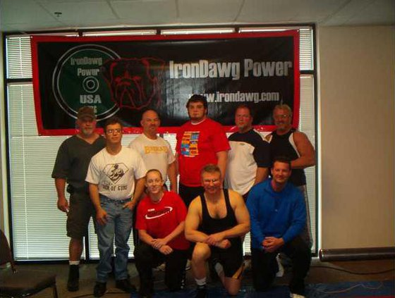 0126localweightlifters