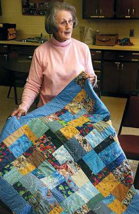 0130quilts1