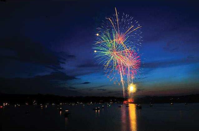 fireworks20122