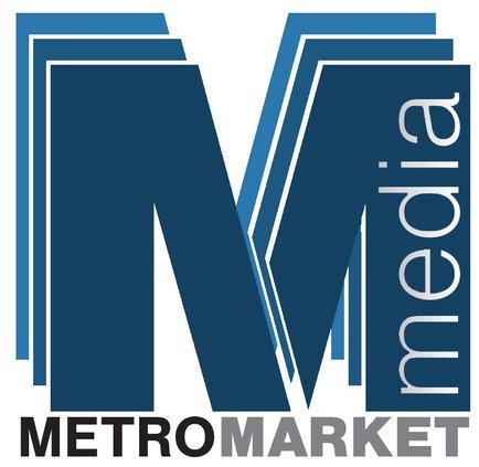 Metro Market Media