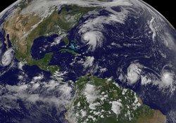06232018 CLIMATE EARTH
