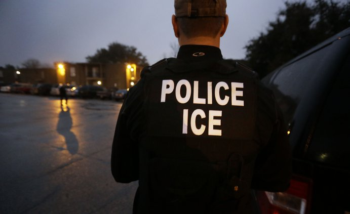 07252018 ICE ENFORCEMENT