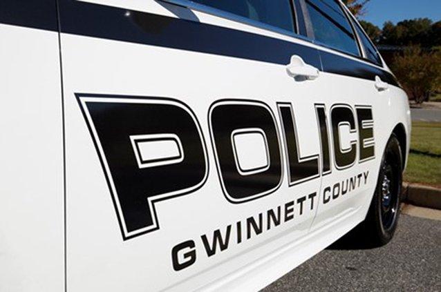 08262018 GWINNETT POLICE