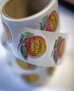 Vote Sticker 1.jpg