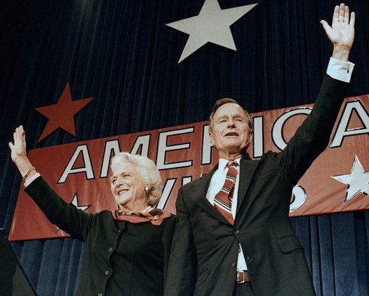 George-and-Barbara-Bush.jpg