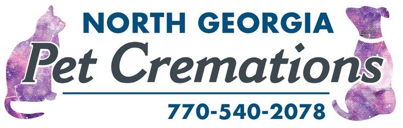 North Georgia Pet Cremations logo.jpg