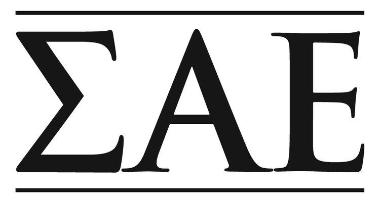 sae-letters.jpg