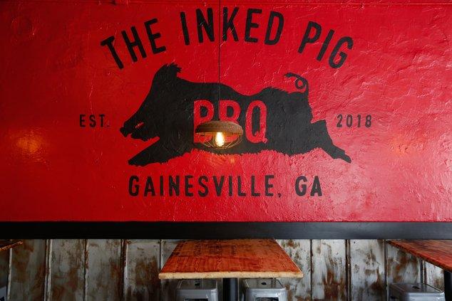 02152019 PIG 005.JPG