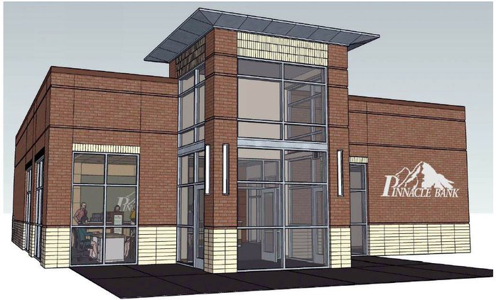5 new projects to watch in New Holland area - Gainesville Times