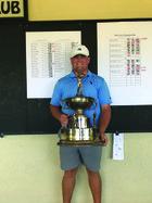Golf_City_Championship