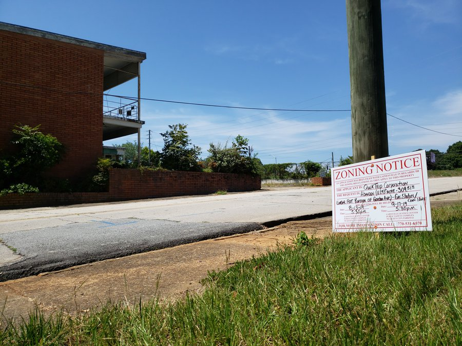 State-funded salary increases highlight Gainesville Schools